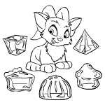 https://images.neopets.com/jelly/colouring/sm_2.jpg