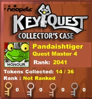 https://images.neopets.com/keyquest/cc_panel_stats.jpg