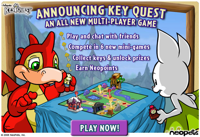 https://images.neopets.com/keyquest/email/kq_email_102108.jpg