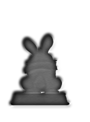 https://images.neopets.com/keyquest/tokens/8up/cybunny_silver_imprint.png