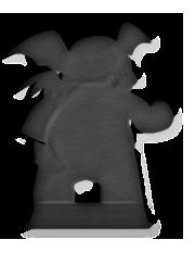 https://images.neopets.com/keyquest/tokens/8up/elephante_blue_imprint.png