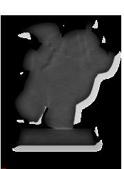 https://images.neopets.com/keyquest/tokens/8up/elephante_speckled_imprint.png