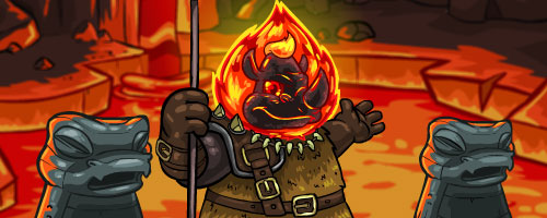 https://images.neopets.com/magma/pool/guard_accepted.jpg
