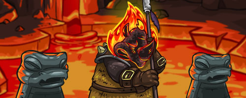 https://images.neopets.com/magma/pool/guard_snoozing.jpg
