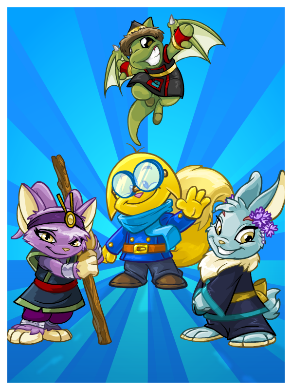 https://images.neopets.com/mobile/hub/ghoul-banner2.png