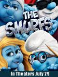 https://images.neopets.com/movie-central/2011/sony/smurfs/lobby_poster.jpg