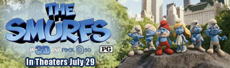 https://images.neopets.com/movie-central/2011/sony/smurfs/synopsis_logo.jpg