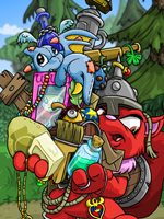 https://images.neopets.com/myaccount/neopets.png