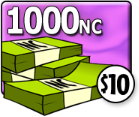 https://images.neopets.com/ncmall/1000nc.png