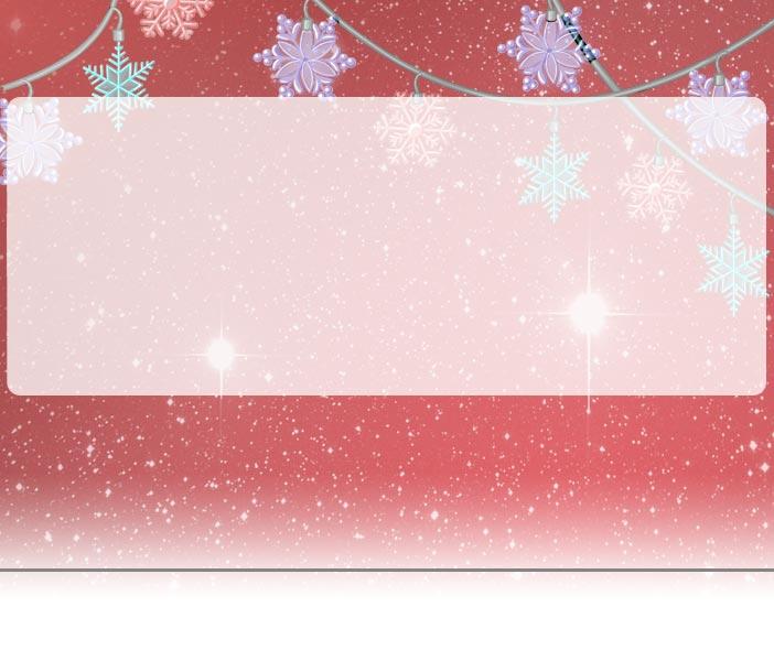 https://images.neopets.com/ncmall/2009/gift_of_neocash/bg.jpg