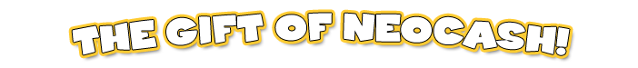 https://images.neopets.com/ncmall/2009/gift_of_neocash/header.png