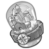 https://images.neopets.com/ncmall/2009/mystery_cap_adv/cap_farie_gry.png