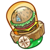 https://images.neopets.com/ncmall/2009/mystery_cap_adv/cap_hamburger.png