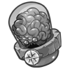 https://images.neopets.com/ncmall/2009/mystery_cap_adv/cap_haunted_gry.png