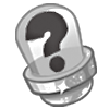 https://images.neopets.com/ncmall/2009/mystery_cap_adv/cap_question.png