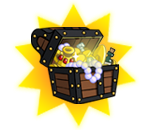 https://images.neopets.com/ncmall/2009/mystery_cap_adv/chest_image.png