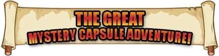 https://images.neopets.com/ncmall/2009/mystery_cap_adv/gmc_title.png