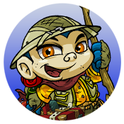 https://images.neopets.com/ncmall/2009/mystery_cap_adv/menchi_circle.png