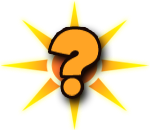https://images.neopets.com/ncmall/2009/mystery_cap_adv/question_image.png