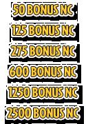 https://images.neopets.com/ncmall/2010/gift_of_neocash/bonus_nc.png