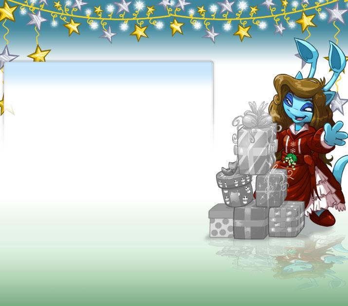 https://images.neopets.com/ncmall/2010/gift_of_neocash/t0-bg.jpg