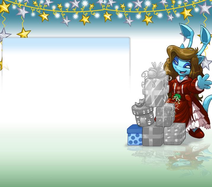 https://images.neopets.com/ncmall/2010/gift_of_neocash/t1-bg.jpg