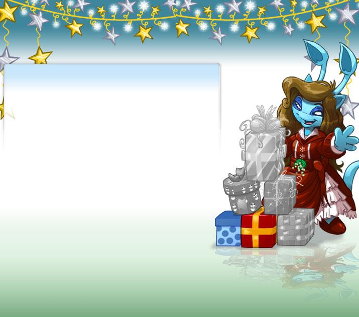 https://images.neopets.com/ncmall/2010/gift_of_neocash/t2-bg.jpg