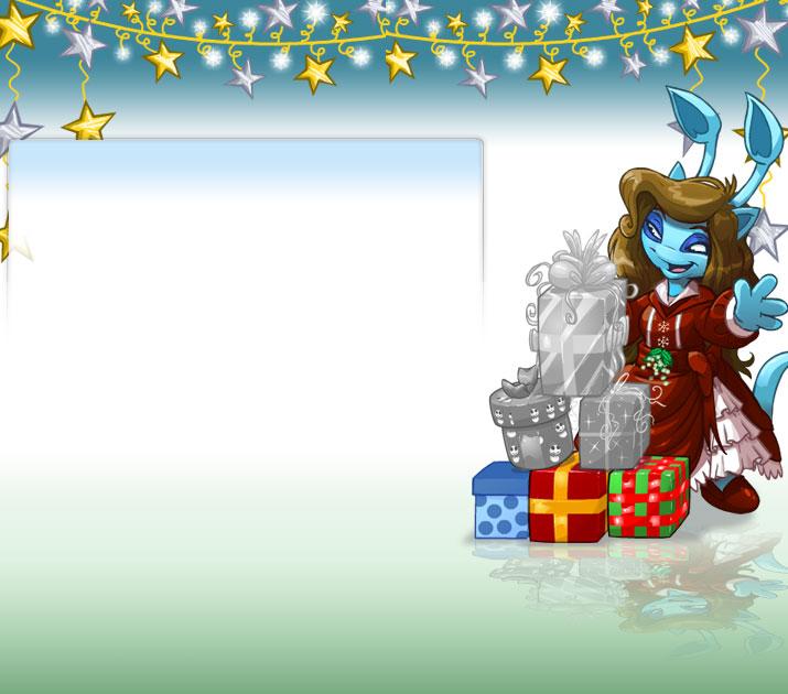 https://images.neopets.com/ncmall/2010/gift_of_neocash/t3-bg.jpg