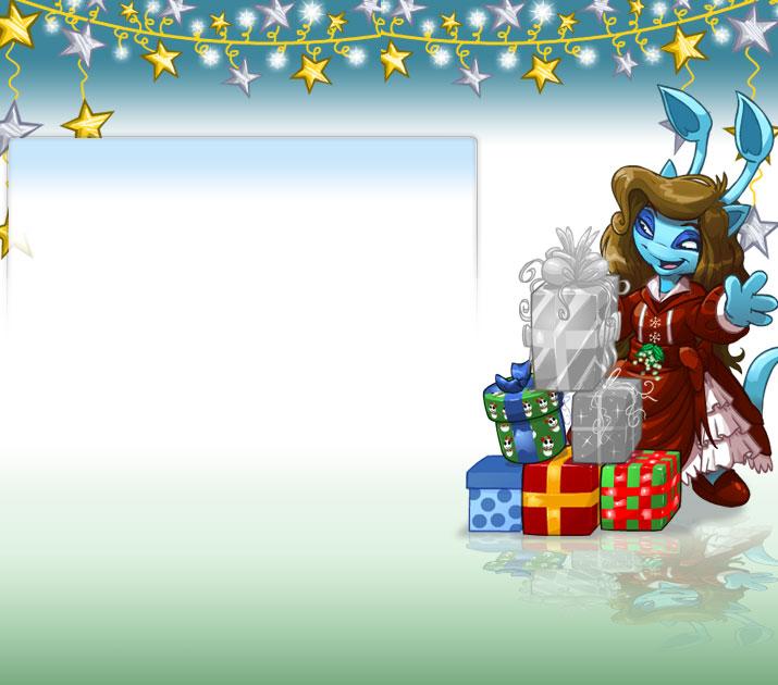 https://images.neopets.com/ncmall/2010/gift_of_neocash/t4-bg.jpg