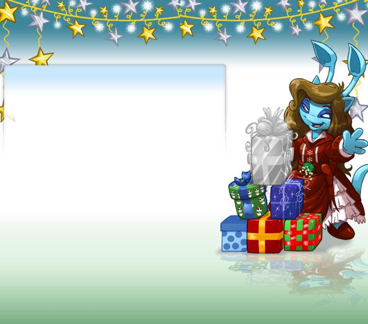https://images.neopets.com/ncmall/2010/gift_of_neocash/t5-bg.jpg