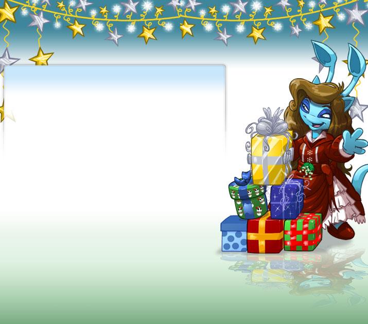 https://images.neopets.com/ncmall/2010/gift_of_neocash/t6-bg.jpg