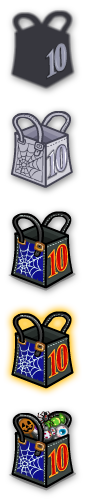https://images.neopets.com/ncmall/2010/trick_or_treat/bags/10.png