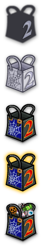 https://images.neopets.com/ncmall/2010/trick_or_treat/bags/2.png