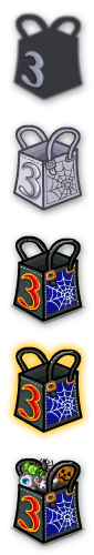 https://images.neopets.com/ncmall/2010/trick_or_treat/bags/3.png