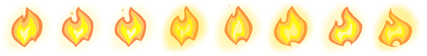 https://images.neopets.com/ncmall/2013/birthday/big_flame.png