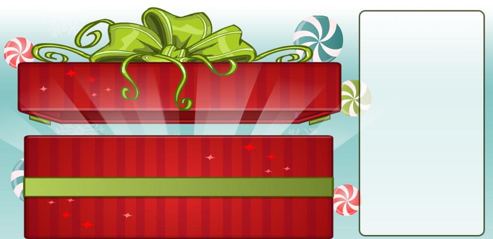 https://images.neopets.com/ncmall/2013/gift_of_nc/bg.jpg