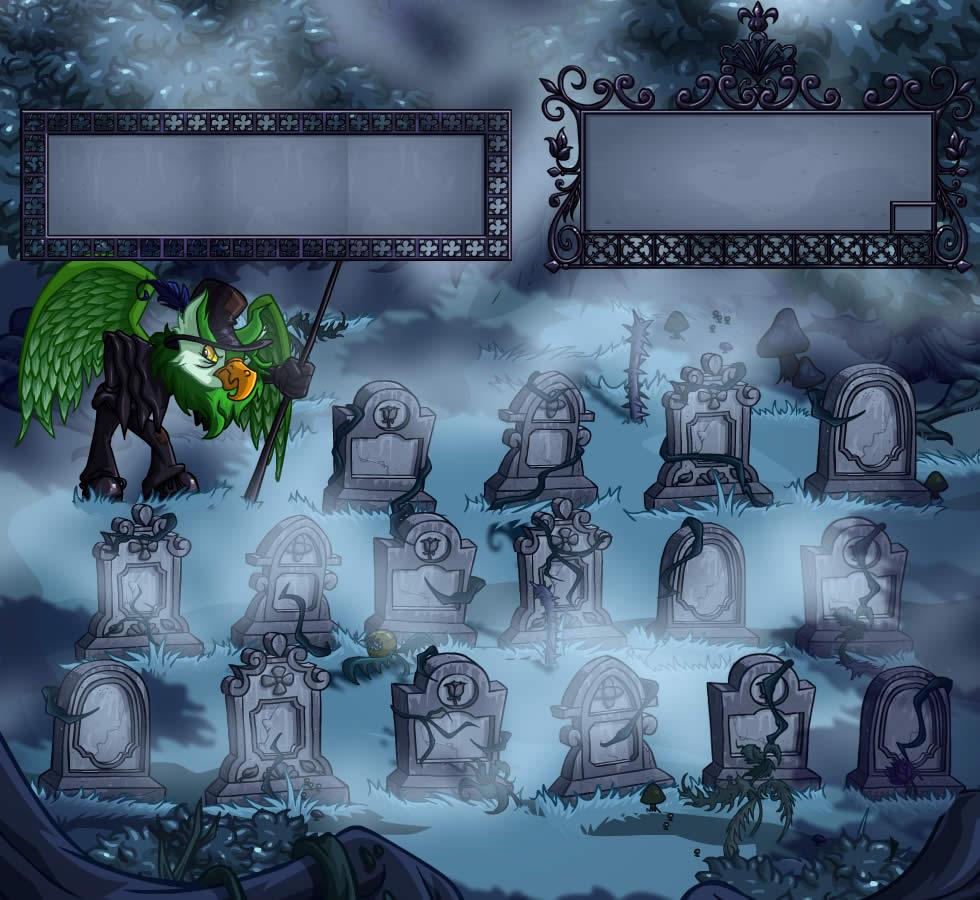 https://images.neopets.com/ncmall/2013/haunted_hijinks/bg.jpg