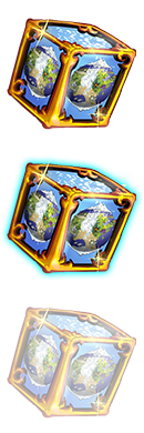 https://images.neopets.com/ncmall/2014/capsule_adv/buttons/cap_1l_j83hk2ew.png