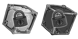 https://images.neopets.com/ncmall/2014/capsule_adv/locked.png