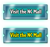 https://images.neopets.com/ncmall/2014/haunted_hijinks/buttons/visit_the_ncmall.png
