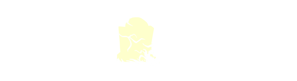 https://images.neopets.com/ncmall/2014/haunted_hijinks/day13.png