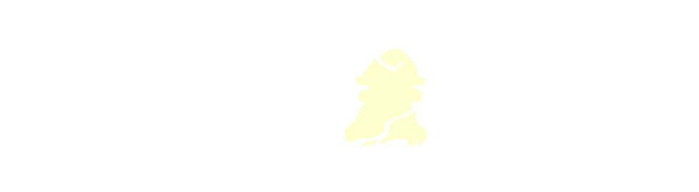 https://images.neopets.com/ncmall/2014/haunted_hijinks/day2.png