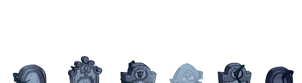 https://images.neopets.com/ncmall/2014/haunted_hijinks/graves2.png