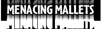 https://images.neopets.com/ncmall/2014/haunted_hijinks/headers/menacing_mallets.png