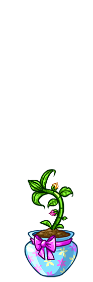 https://images.neopets.com/ncmall/2014/spring/b3_0y4g72ey.png