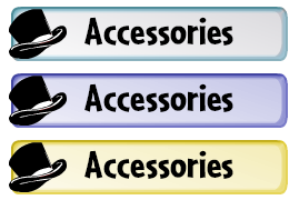 https://images.neopets.com/ncmall/buttons/accessories.png