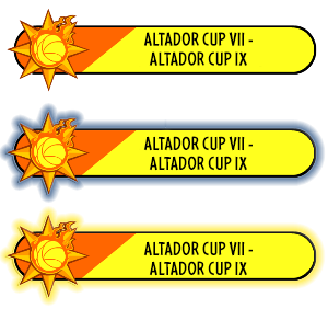 https://images.neopets.com/ncmall/buttons/altador_years_cat2_y14.png