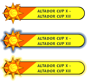 https://images.neopets.com/ncmall/buttons/altador_years_cat3.png