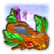 https://images.neopets.com/ncmall/collectibles/10_02/item.png