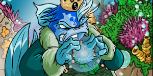 https://images.neopets.com/ncmall/collectibles/case/collections/the_royal_treatment/nc-collectible.jpg